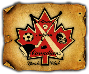 Ottawa Nepean Canadians Sports Club